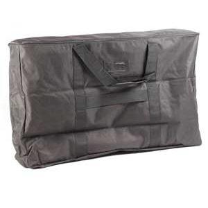 Tornado_Basetop_Bag_Large
