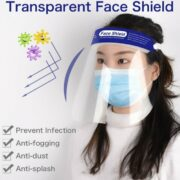 face-shield_details