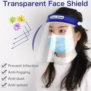 face-shield_details