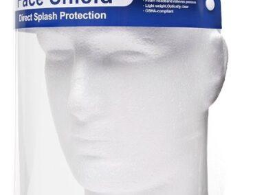 face-shield_main