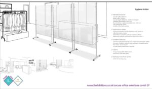 Business Premises Solutions Brochure Image Line