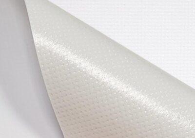 Airpurity texture