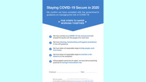 staying-covid-19-secure-blue
